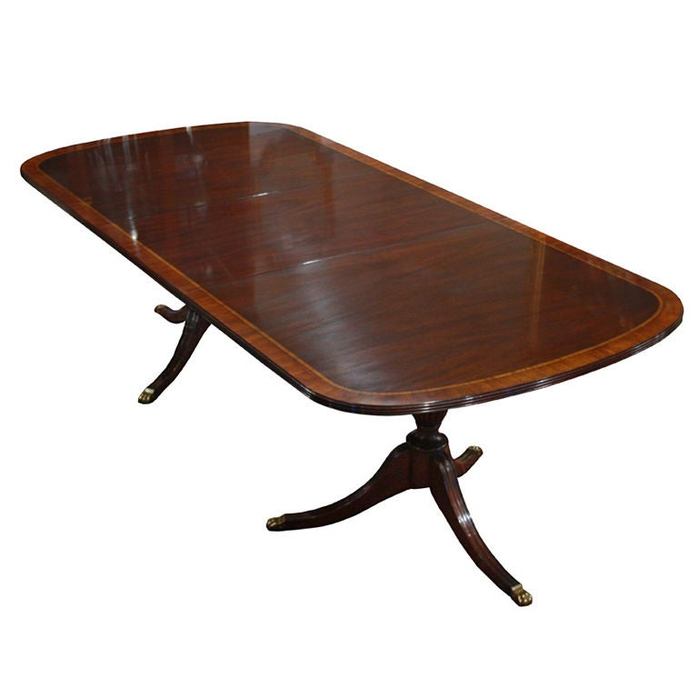 art deco dining room table highest quality pictures