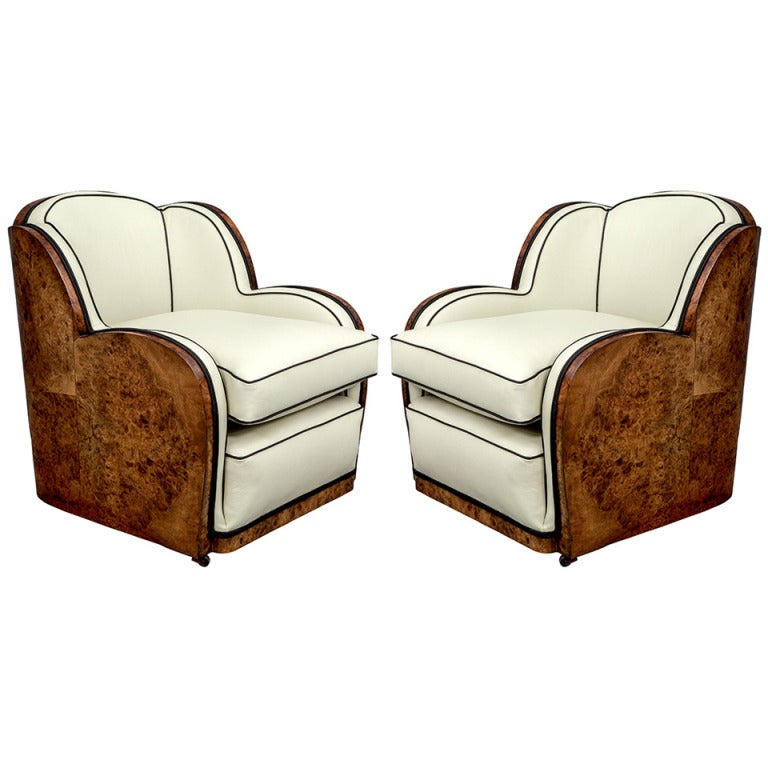 Xxx for Examples of art deco furniture