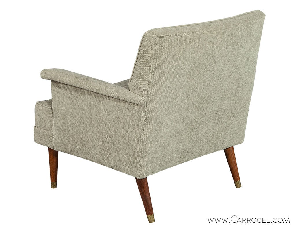 Mid century modern lounge chairs for sale mid century for Contemporary chairs for sale