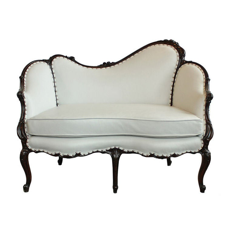 Xxx 8849 1297806441 Antique loveseat styles