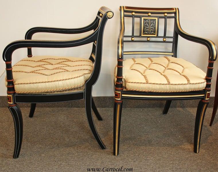 of ej victor accent living room arm chairs is no longer available