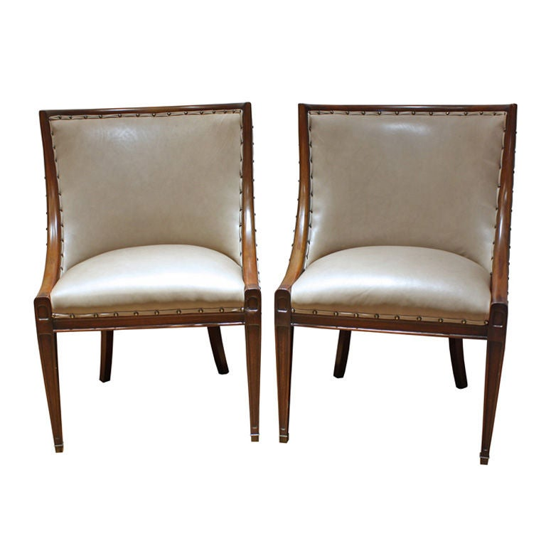Xxx 8849 1314045416 for Pair of chairs for living room