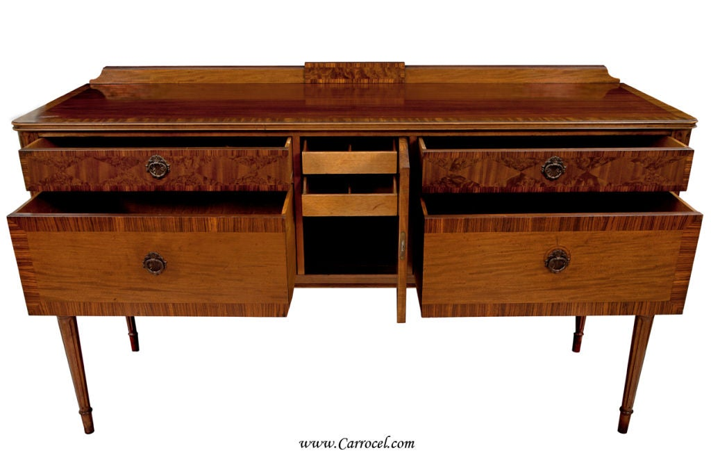 dating antique american furniture Shop hours vary - a call ahead is advised: since 1977, corner house antiques has specialized in period american antique wicker furniture dating from.