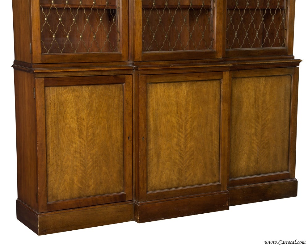 Awesome  Bookcase Bookshelf Home Office Display Furniture TopHomer New  EBay