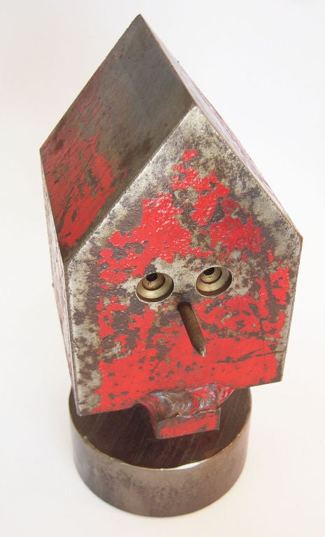 Albert Leon Wilson (1920)