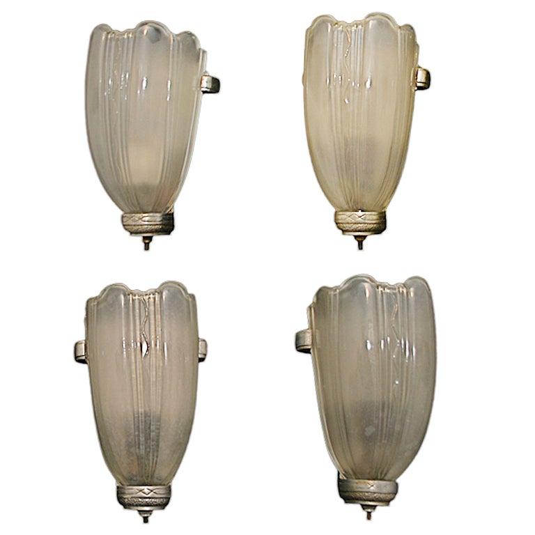 faucet knob repair manual