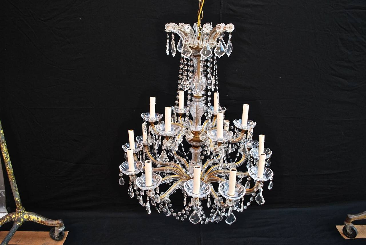 ceiling chandeliers furniture big of inspirations lighting for lights large view newest modern foyer chandelier crystal in