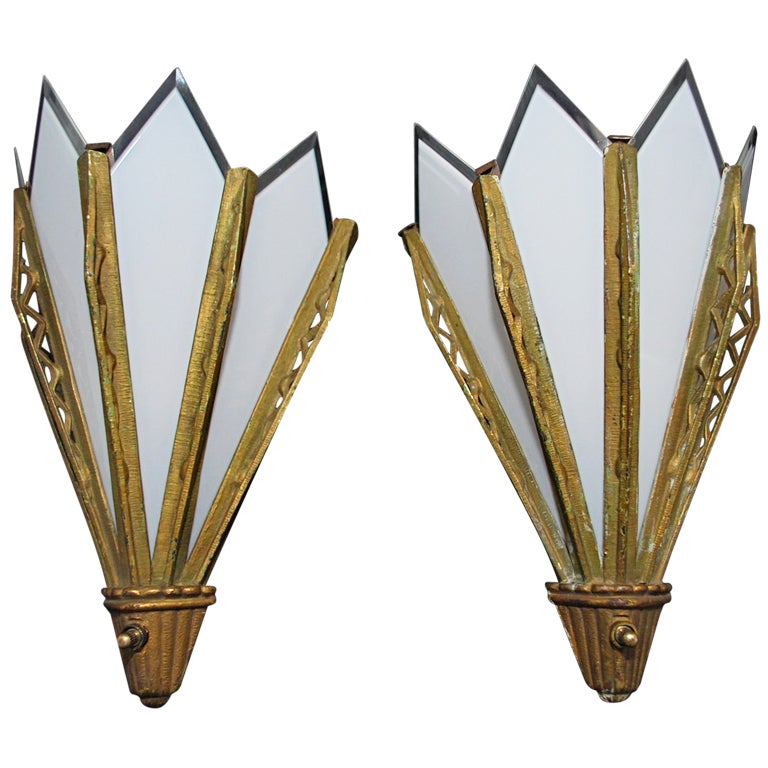 XXX_4_panel_deco_sconces_dibs.jpg