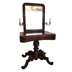 19 th century English dresser