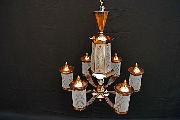 remember we have over three thousand antique sconces and over one thousand antique lights, we can not put everything on 1stdibs, if you need a specific pair of sconces or lights, ask us we might have it in our store, also we have our line of wrought