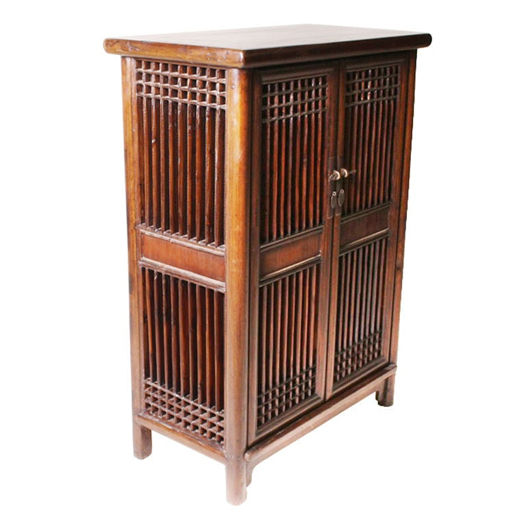 chinese kitchen cabinet at 1stdibs