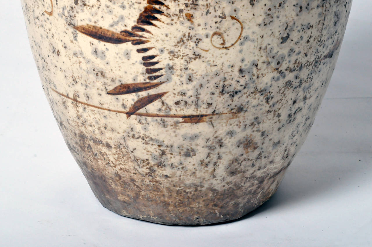 Chinese Ceramic Vase For Sale 2