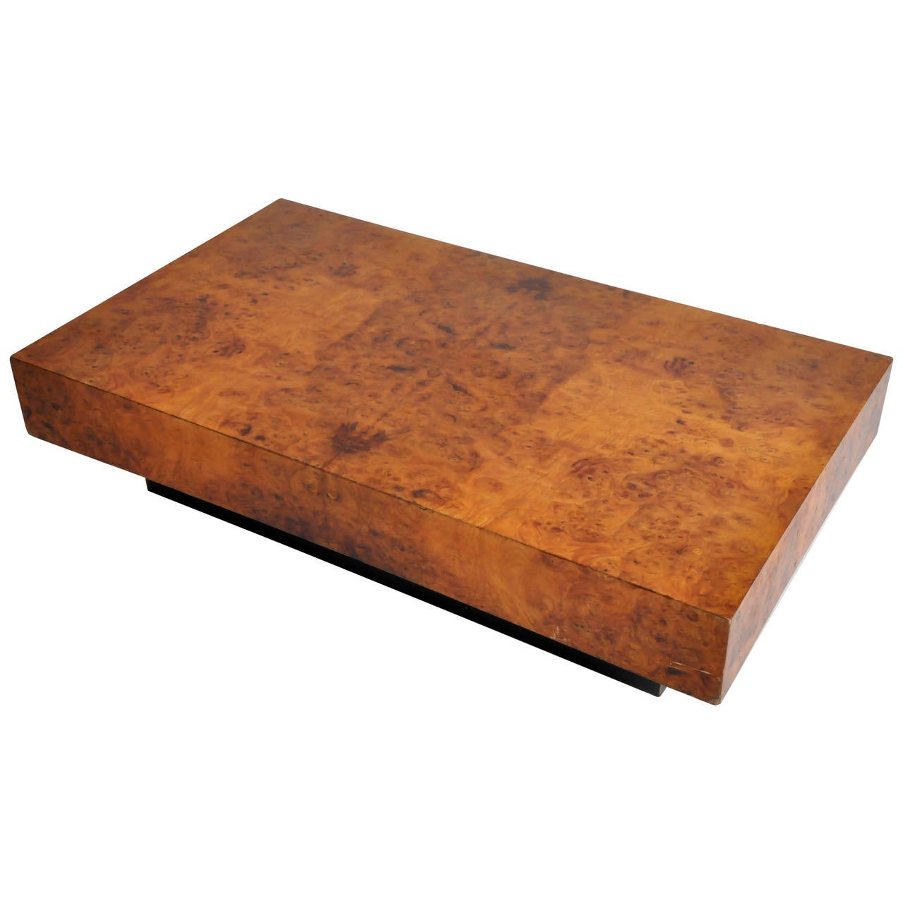 Mid-Century Modern Coffee Table For Sale At 1stdibs