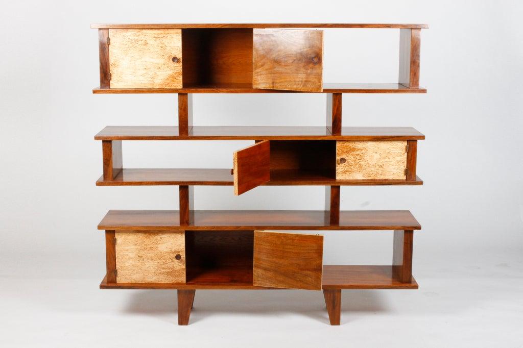 Image Result For Storage Bookcase
