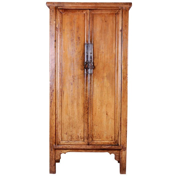 Ming Dynasty Cabinet At 1stdibs