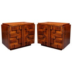 very fine 19th c french meuble hauteur d 39 appui for sale at 1stdibs. Black Bedroom Furniture Sets. Home Design Ideas