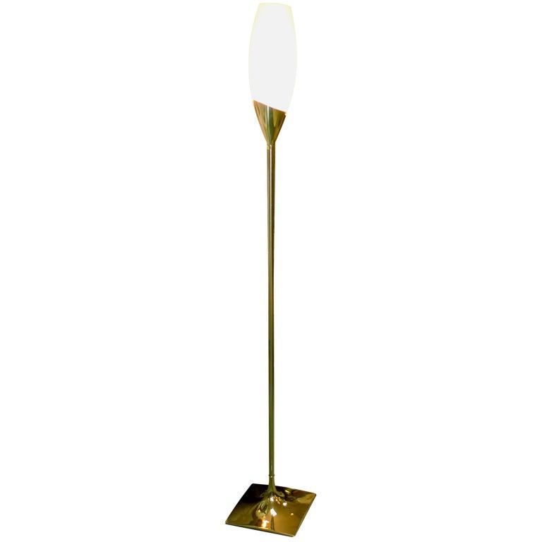 Xxx 8866 1331132241 for 10 inch reflector floor lamp globe glass
