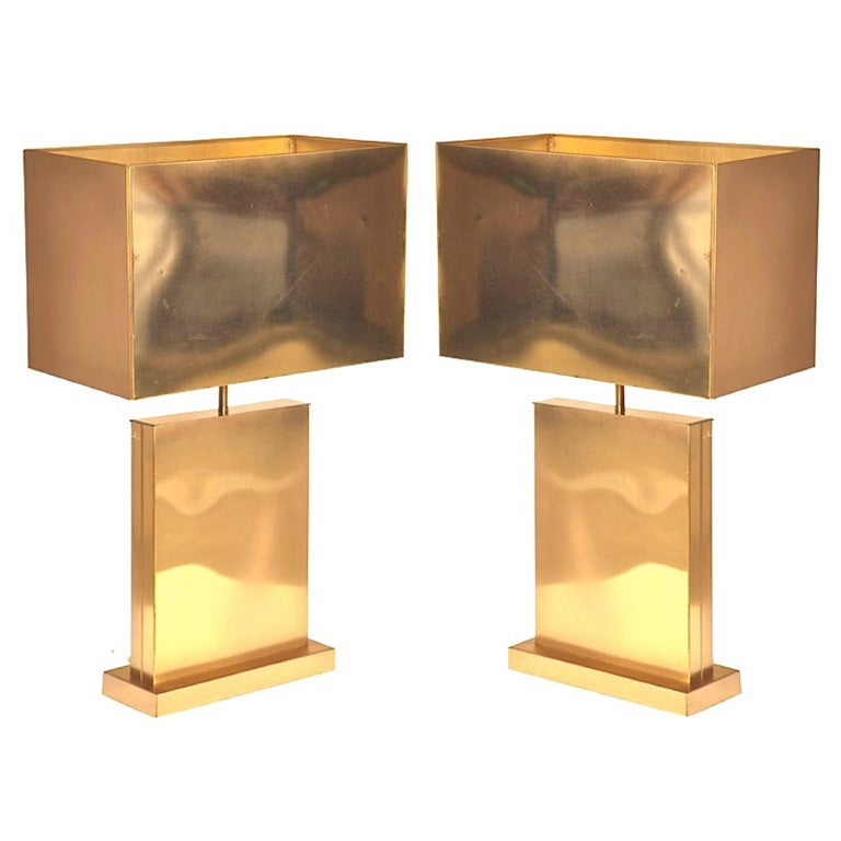 brass table lamps target bedside uk pair signed online india