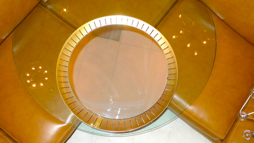 Stilnovo Illuminated Mirror 3