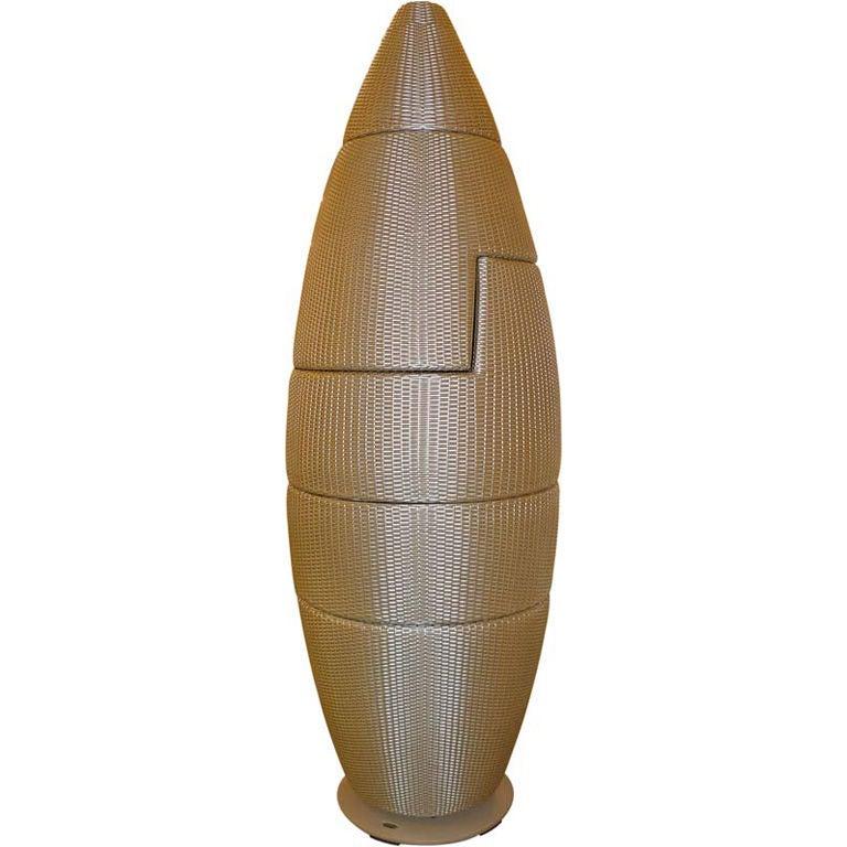 Obelisk By Frank Ligthart For Dedon At 1stdibs