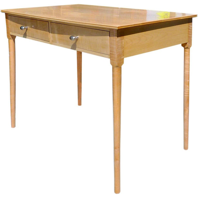writing desk sale Desks & computer tables on sale shop by type computer desks writing desks overstockcom offers desks from brands such as simple living, ameriwood, daniella.