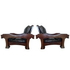 Italian Design Seating At 1stdibs