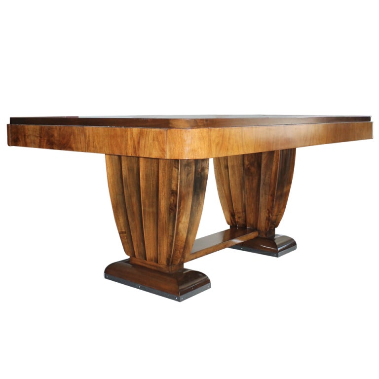 Dining Table Dining Table 6 People