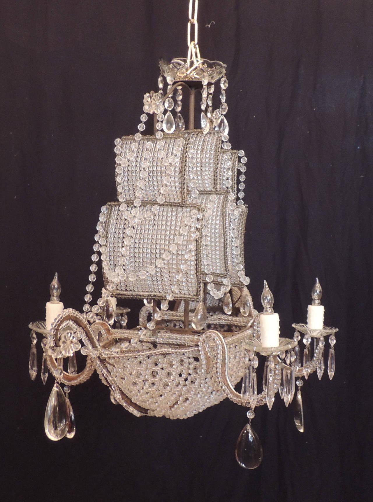 ship chandelier 28 images ship chandelier the decorologist