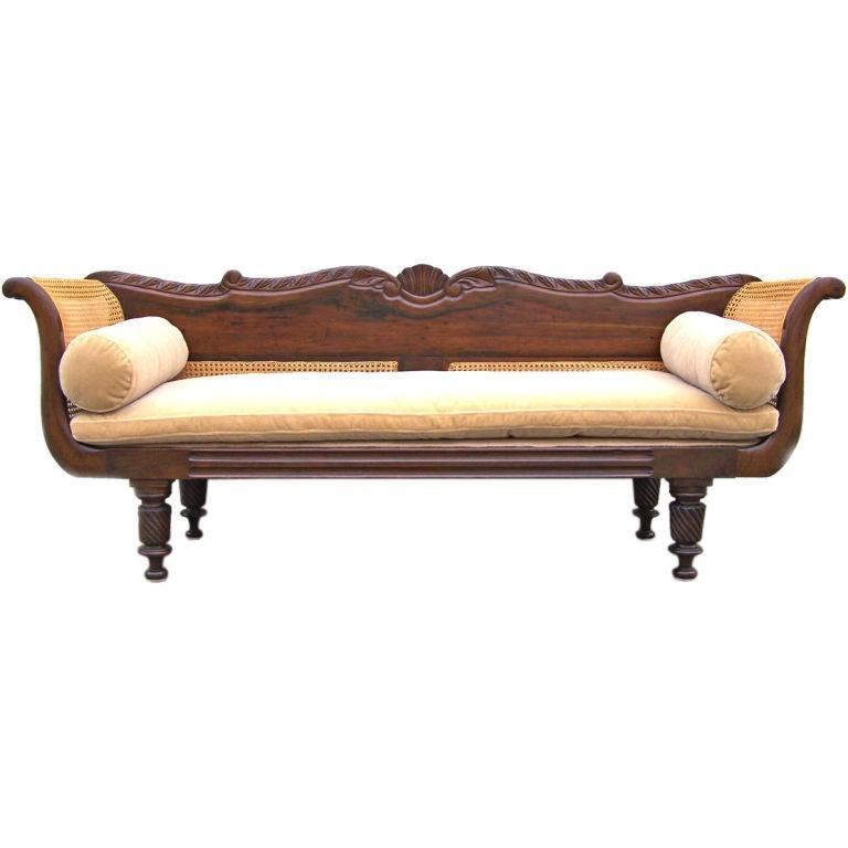 Jamaican Sofa at 1stdibs : XXX887013007342171NEWTHUMB from www.1stdibs.com size 768 x 768 jpeg 37kB