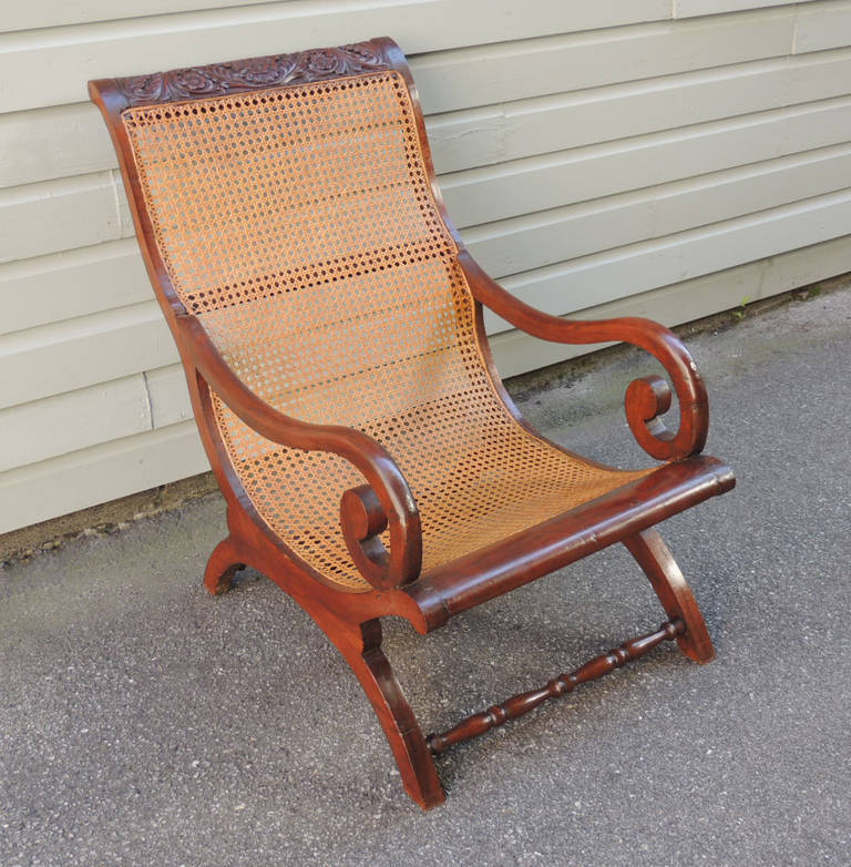 Id F 2163882 together with Cane And Reed as well 350242536974 besides Pierre Jeanneret Kangourou Lounge Chair Chandigarh 1955 also Id F 7823913. on where to purchase chair caning