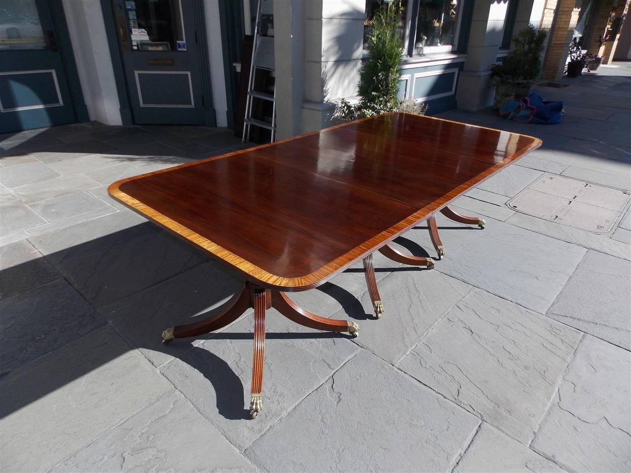 utm medium plautm source bingutm campaign furnitureutm term dining room tables