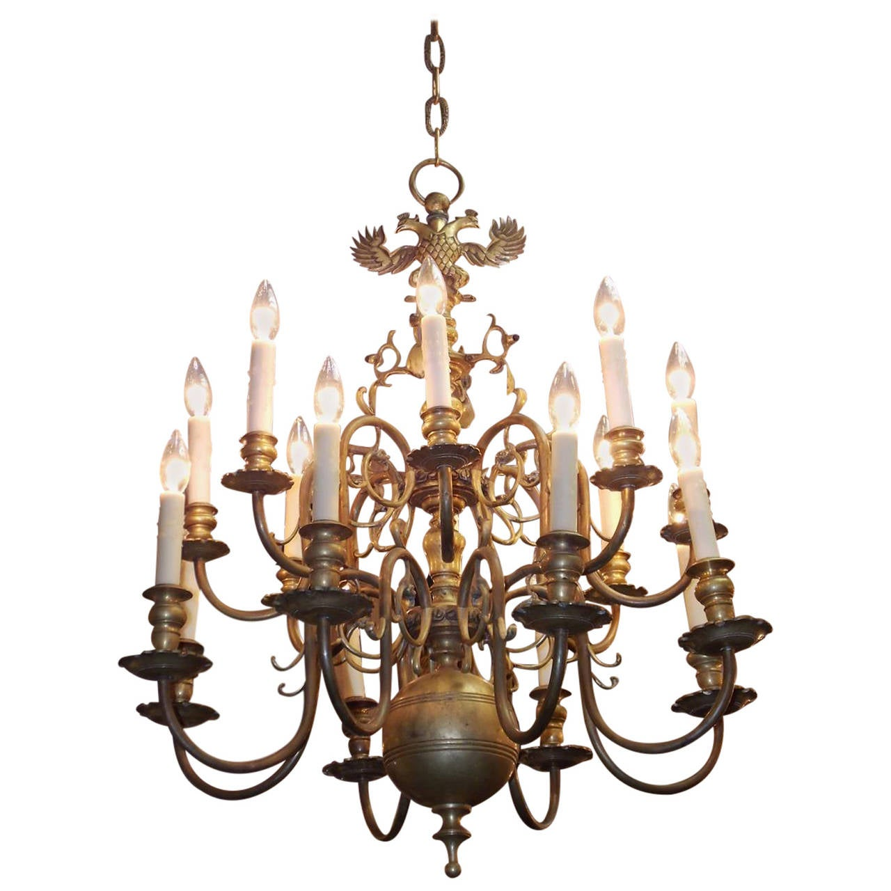 medallion chandelier - 28 images - medallions for ceiling and decorative medallions for ceiling ...