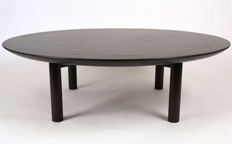 home furniture tables coffee and cocktail tables