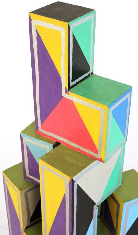 Adolf Odorfer Sculpture 2