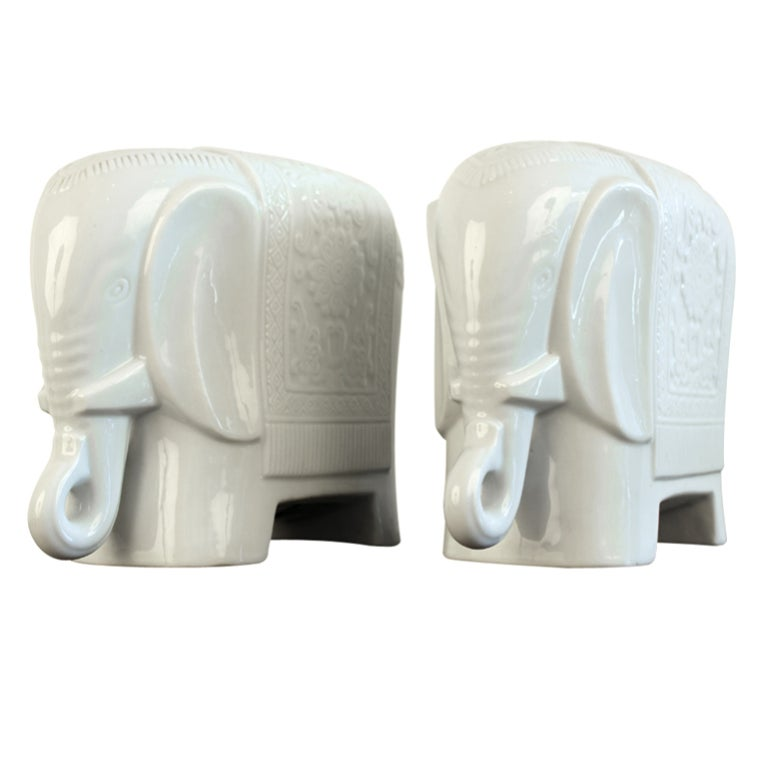 Maitland Smith Bookends For Sale