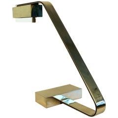 Casella Table Lamp