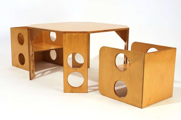 Ollies Patio Furniture Ollies Patio Furniture Cabinet Ollies Outdoor Furniture Ollies Outdoor