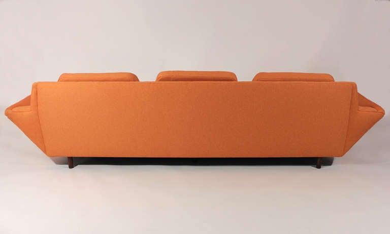 Thunderbird Sofa At 1stdibs