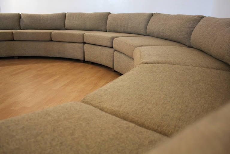 Big Sofa Das Beste Aus Wohndesign Und M Bel Inspiration