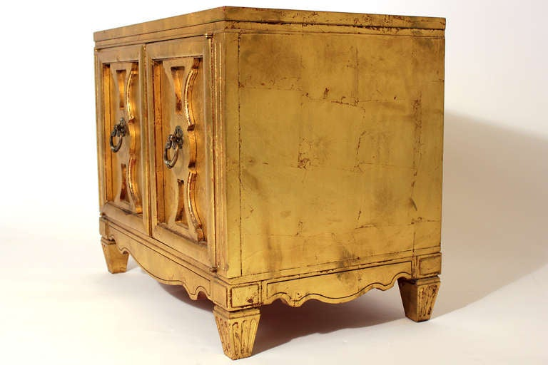 Gold Cabinet Related Keywords & Suggestions  Gold Cabinet Long Tail
