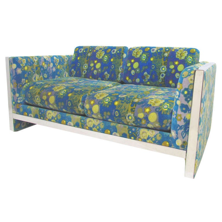 outdoor sofa clearance quotes