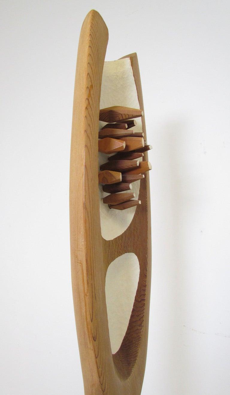 Mid Century Modern Chair : risleysculpture2l from www.tehroony.com size 768 x 1319 jpeg 95kB