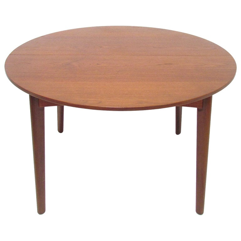 double pedestal dining table with leaves images