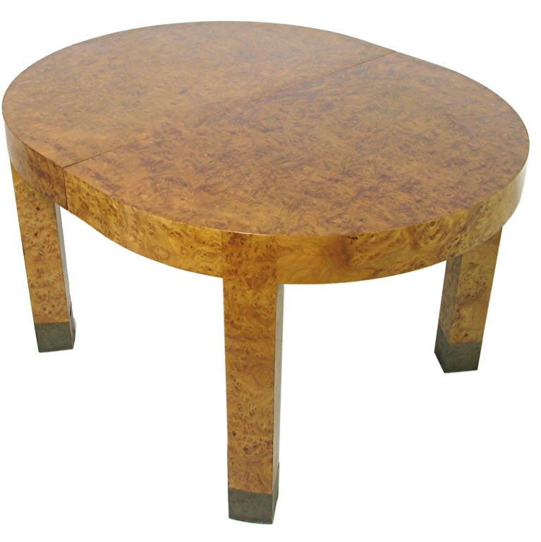 dining table oval dining table with leaves