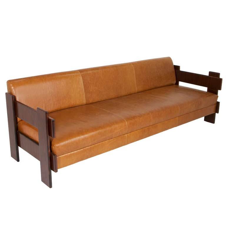 Rosewood Furniture For Sale