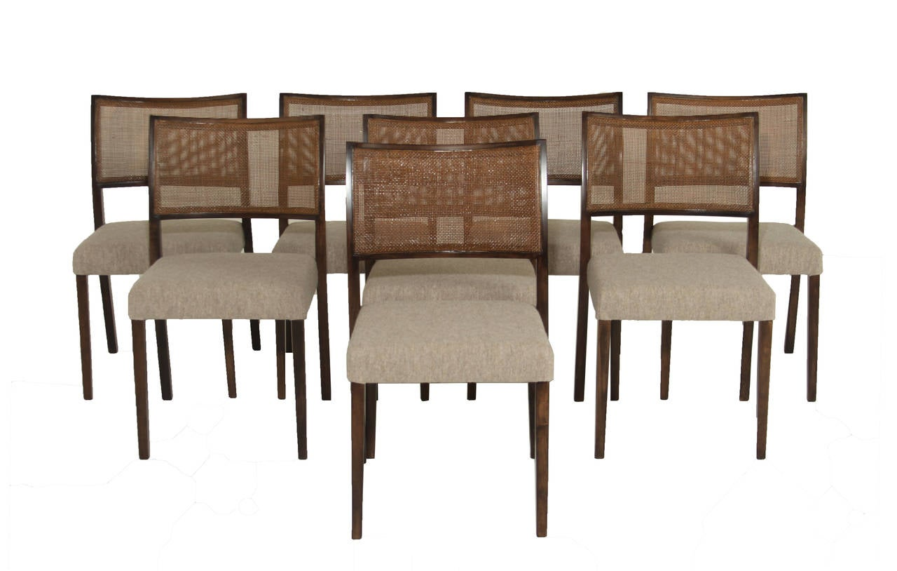 Dining room set to rent dining room set to seat 8 dining for B m dining room table