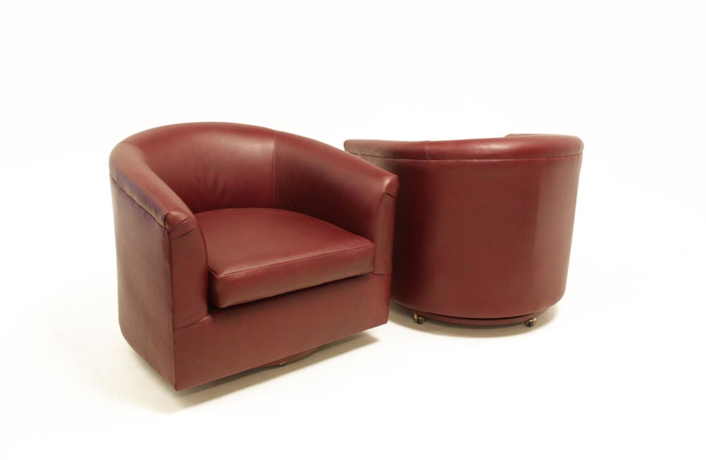 Plaid Living Room Furniture besides Office Furniture Chair Types Made Of Leathers as well Product additionally Relaxateeze Vita Swivel Recliner Chair Stool In Taupe Leather Light Detail as well Platinum Shanghai Swivel Recliner Chair Stool In Black Bonded Leather Light Detail. on burgundy swivel chair