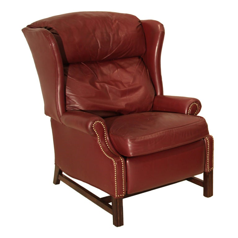 Xxx 8885 1347291679 for Wing back recliner chair
