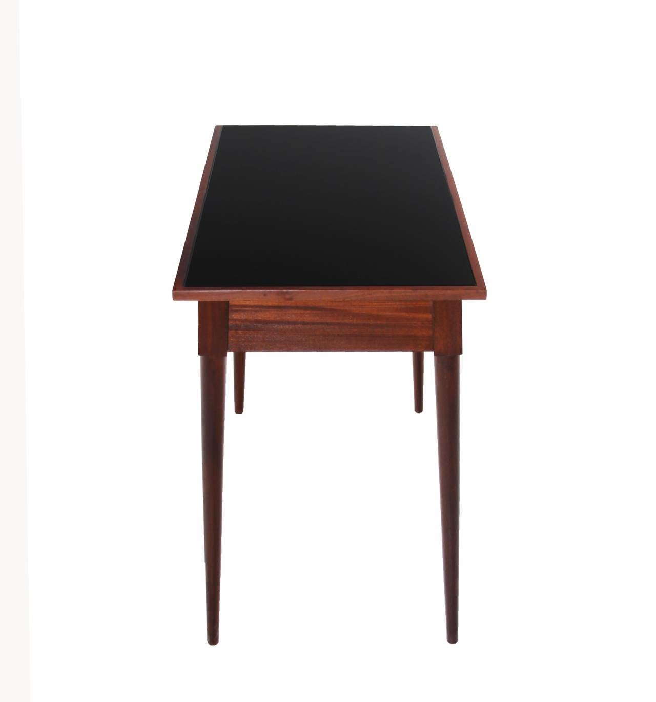 Giuseppe Scapinelli For Tepperman Freijo Desk Or Console
