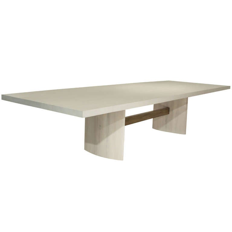 Dining Table Custom Laminate Dining Tables